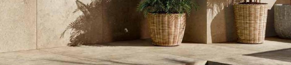 Presley's Tile Warehouse - Home