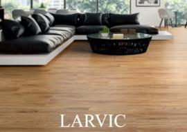 Larvic